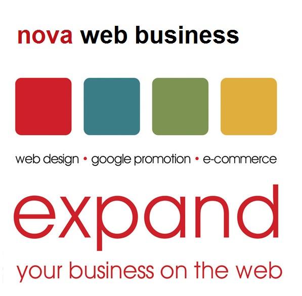 penang web design company