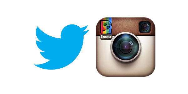 twitter-instagram-business