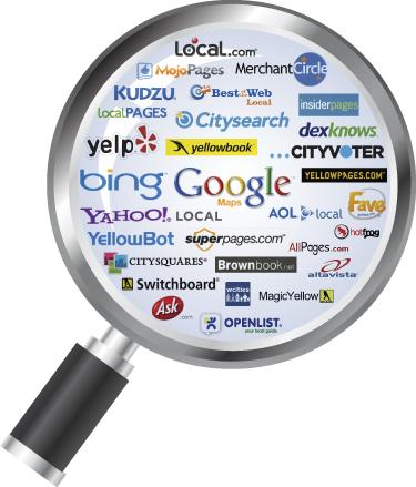 Best Internet Marketing In Malaysia