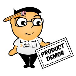 product_demos