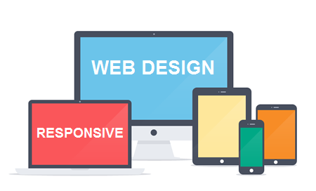 Penang Web Design