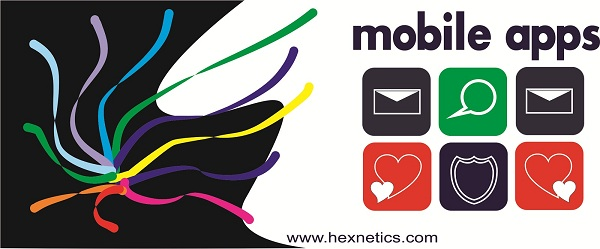 MobileAppsSelangor