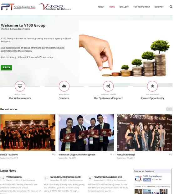 Web Design Kedah3