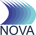 Penang Web Design and Marketing Solutions : NOVA