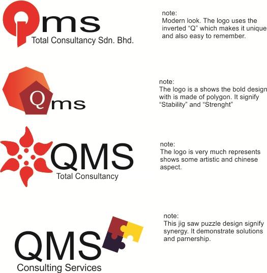 Web Design and Logo