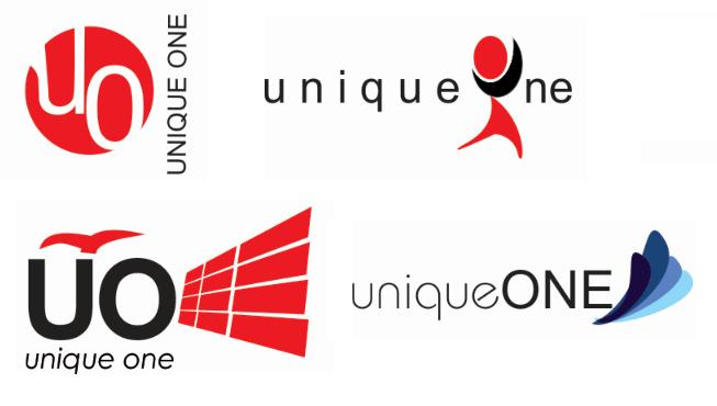 Web Logo Design Penang