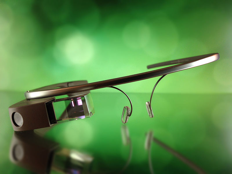 Google_Glass_Developer Penang