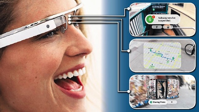 google glass development penang
