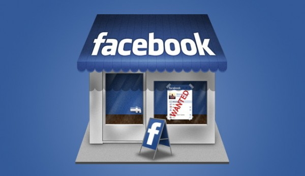 facebook shop development penang2