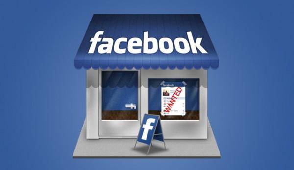 facebook shop development penang2