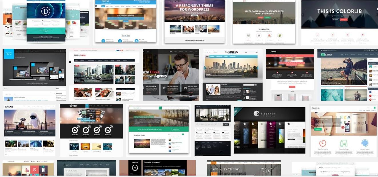 wordpress-web-design-penang
