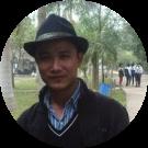 Phạm Trung Thành Avatar