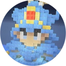 RainKnight Avatar