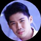 Zi Bing Yoo Avatar