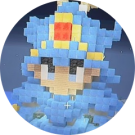 RainKnight (RainKnight) Avatar