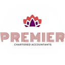 PREMIER ACCOUNT SERVICES Avatar